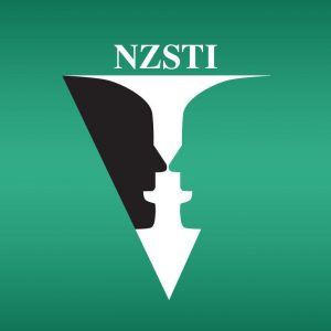 New Zealand Society of Translators and Interpreters