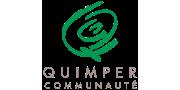 quimper-communaute